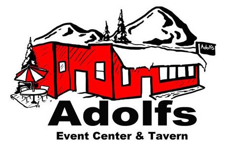 Adolfs Event Center & Tavern